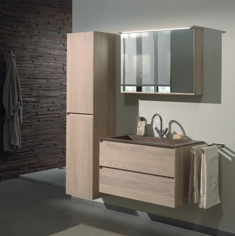Je badkamer renoveren als een professional tips en idee n for Kostprijs renovatie badkamer